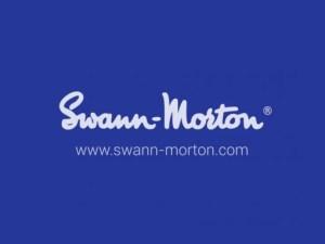 swann-morton