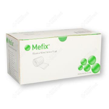 Mefix 15cm