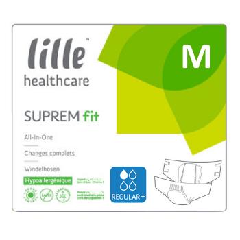 lil-complet Regular+M