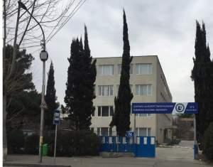 European University Campus