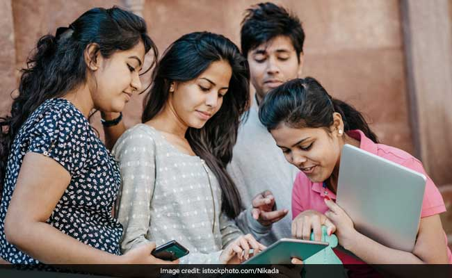 NEET Exam Results