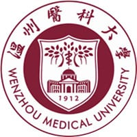 Wenzhou Medical University for 2018-19 admissions