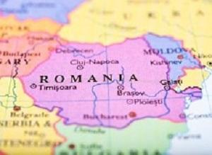 Doctors and nurses abandon Romania for better paid EU jobs - Medical