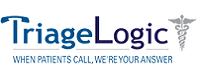 TriageLogic