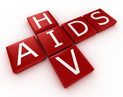 Slowing the Spread of HIV
