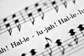 What Silenced Handel?