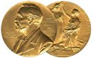 Nobel Prize for the Brain's GPS