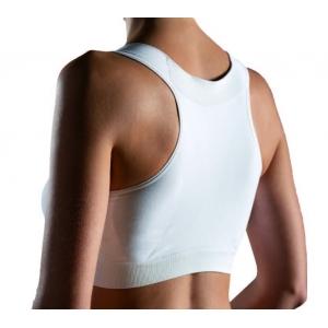 Sutien post mastectomie ORIONE