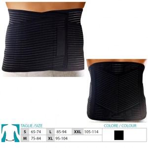 corset lombar