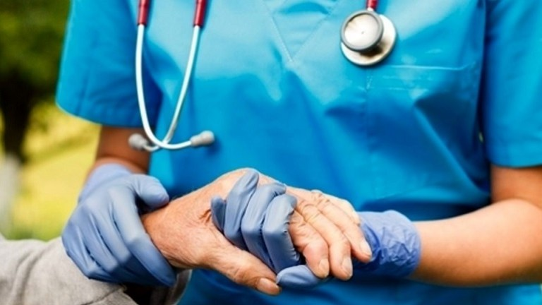 L Infermiere E Una Figura Molto Importante Per Il Paziente Colpito Da Ictus Cerebrale Medical Excellence Tv