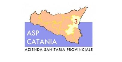 Coronavirus Asp Di Catania Numeri Da Chiamare E Contatti Mail Per Avere Informazioni Medical Excellence Tv