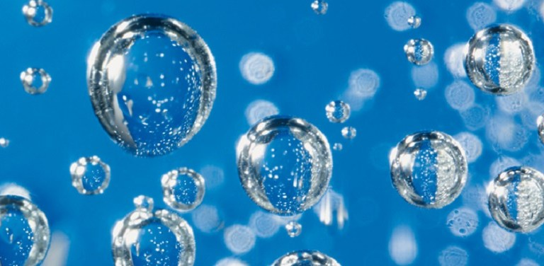 Ossigeno Ozono terapia, SIOOT: crescono i guariti, diminuiscono i decessi Covid-19 – Medical Excellence TV
