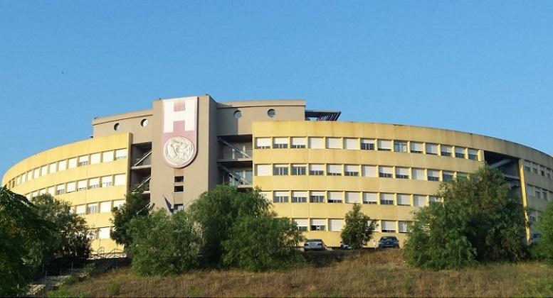Covid-19, l'Ospedale di Lentini non è chiuso. Situazione sotto controllo a  garanzia di operatori e utenti – Medical Excellence TV