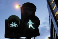 traffic-light-green-man200x133