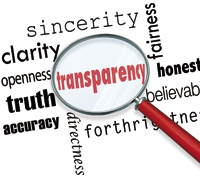 Transparency-word-picture.j200