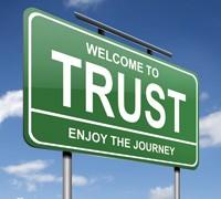 Trust-road-sign200