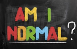 201606-Am-I-Normal-sign