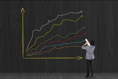 07062017-Finance-graphs-blackboard