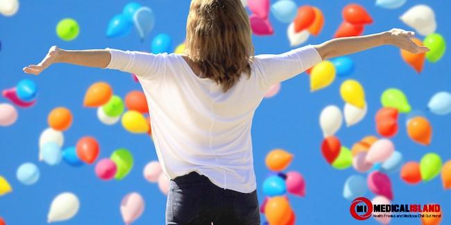 Lead a Happier Life Blog