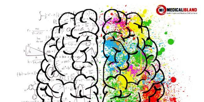 Mind Blog Post