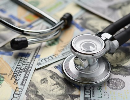 The Effects Of Virtual Hospital Care On Costs