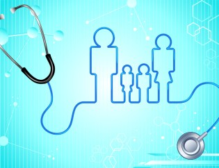 Virtual Hospitals and Acceptability