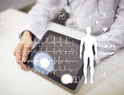 What Equipment Is Used In Virtual Hospitals?