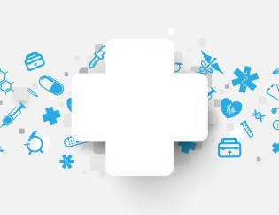 Wellness Trends For 2019 - virtual hospital