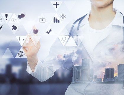 Patient Centric Care - More Women Are Working To Invest In FemTech