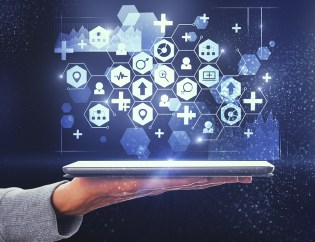 Finland Goes National With The Virtual Hospital Model
