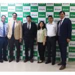 Fortis Hospital Mulund Launch