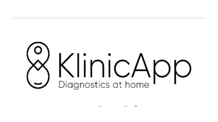 KlinicApp has started home tests for Coronavirus (Covid19) in Mumbai