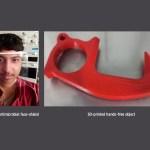 NIPER-Guwahati designs innovative 3D products to fight COVID-19