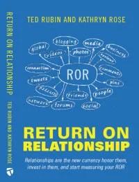 rubin-return-relationship