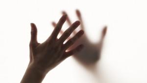 handswide (1)