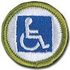 logo_DisabilitiesAwareness_100x100.jpg