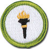 logo_PublicHealth_100x100.jpg