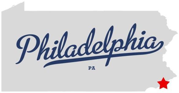 icon_location_PhiladelphiaPA