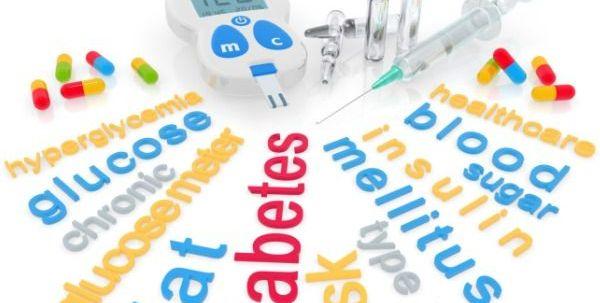diabetes educators-image