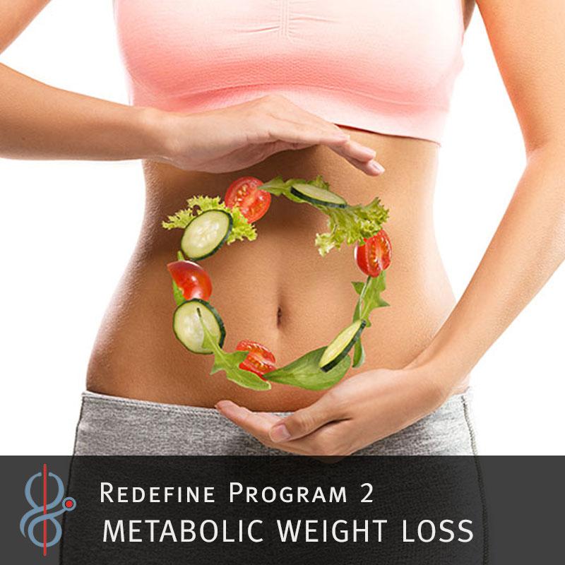Shape no fail fat loss plan