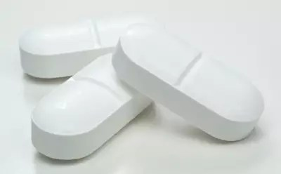 sitagliptin