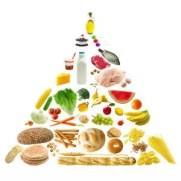 diet and nutrition as modifiers in mental health