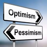 pessimistic are more likely to develop coronary heart disease