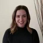 Kaylin Livshin