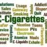 Electronic Cigarettes Produce Damaging Free Radicals