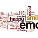 emoji sentiment score