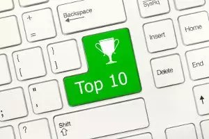 top 10 most read medical news articles in 2015