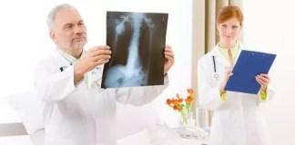 scoliosis patients