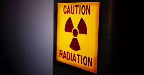 Radiation Exposure