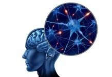alzheimers iq test